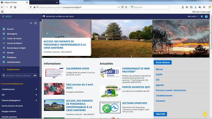 page d'accueil connecté.png